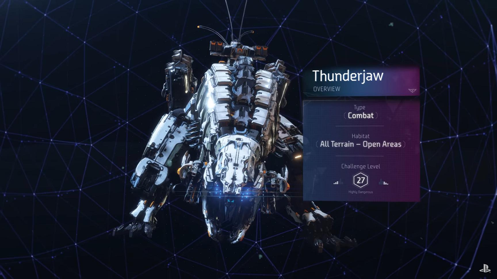 Thunderjaw.png