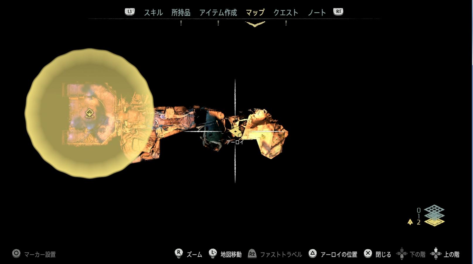 鉄の花マーク1(F)1.png
